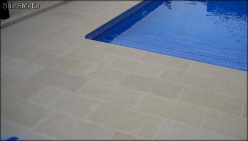Piedra natural piscinas thpool - Piedras para piscinas ...